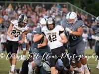 Concord-football-2019-6319