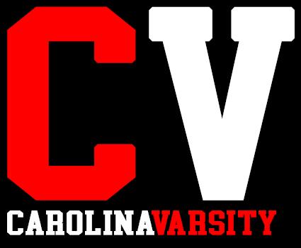 Carolina Varsity