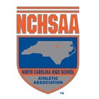 URGENT | NCHSAA delays start of Fall Sports Season until at least September 1
