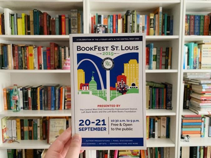 bookfest-st-louis-program
