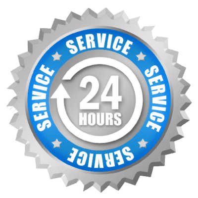 24/7 emergency water damage repairs in wake forest NC