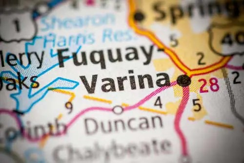 water damage restoration and more in fuquay varina