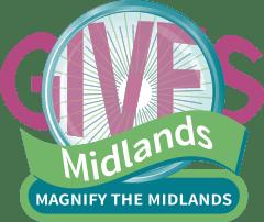 Midlands Gives_transparent