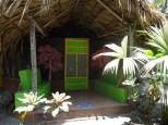 Another cabana