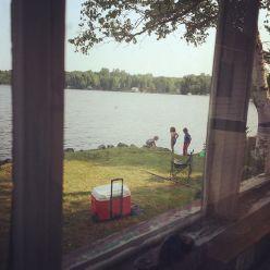 Lake_time (1)