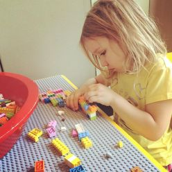 She_came_to_Legoland_to_build