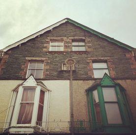 Little_townhouse