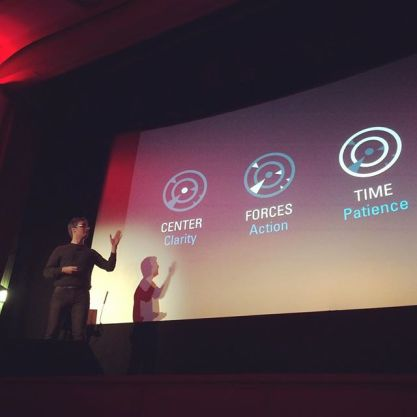 _folletto_and_the_six_principles_of_focus_at__themeconf