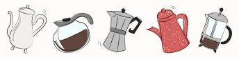 coffeepotsflat copy