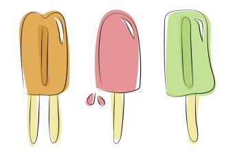popsicles2print copy