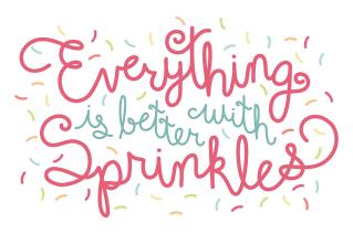 sprinklesflat copy
