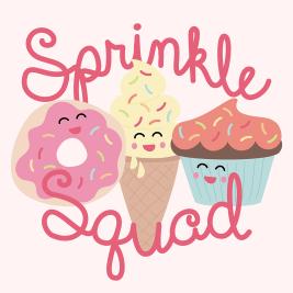 sprinklesquadflat copy