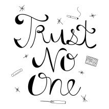 trustnoonescriptflat copy