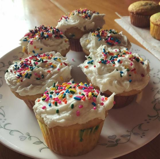 Cupcakes__just_because.