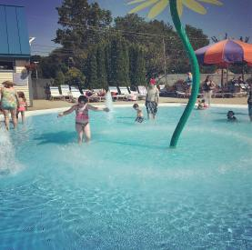 Good_times_in_Splashtown
