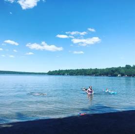 Lake_time_