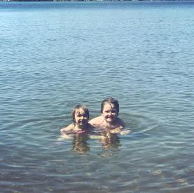 Water_babies_