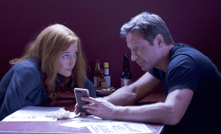 The-X-Files-1102-3