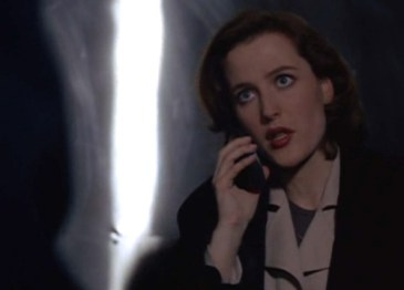 Telephone_Scully