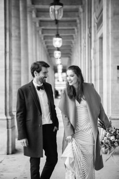 Elopement in Paris photographe 0016