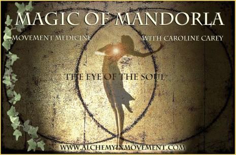 magic-of-mandorla-hero-1024x672