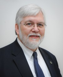 Board of Director Gary Wilson