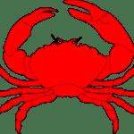 Crab Feast 2 2015