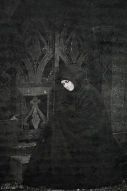 Mourning 4_