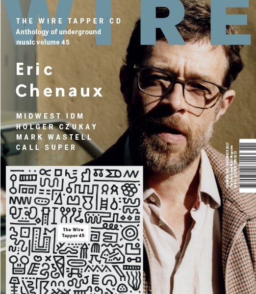 The_Wire_November_2017_issue