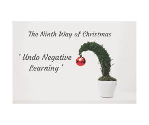 Ninth Way of Christmas