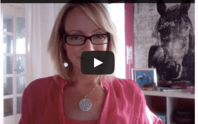 [VIDEO] The One Key You MUST Have To Create A Thriving Business