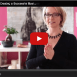 [VIDEO] Busting The Myths Of Success & The Online Biz