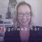 Three Principles Global Community Webinar
