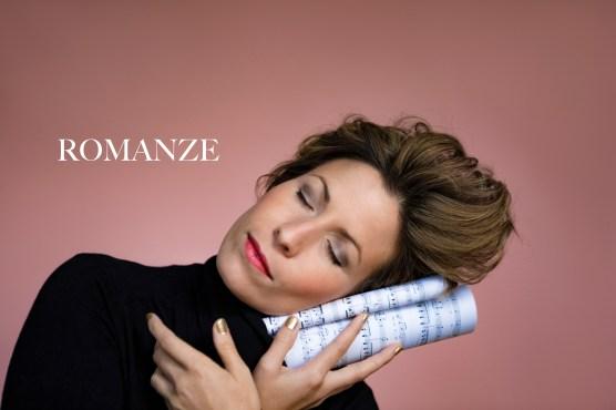 ROMANZE.jpg 2 - copie 2