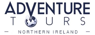 adventure-tours-ni-logo-6
