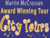 martin-tours-jpg