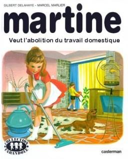 abolition-du-travail-domestique