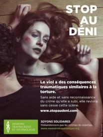 CampagneStopAuDeni