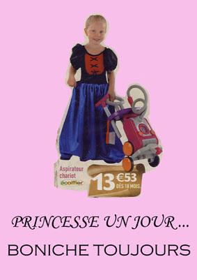 princesse_un_jour_W_1