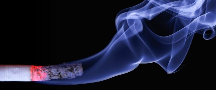 stopping smoking with hypnotherapy