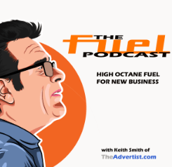 the-fuel-podcast