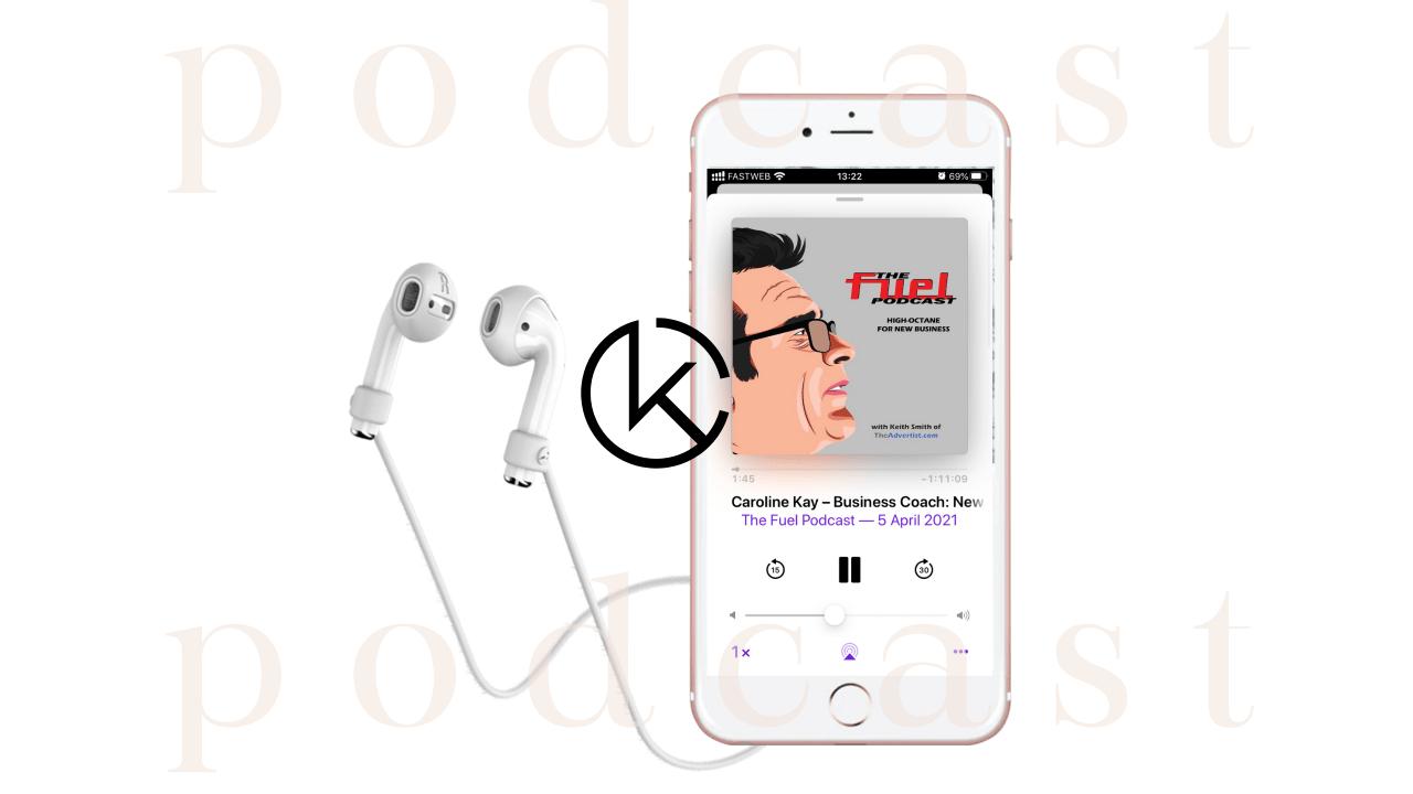the-fuel-podcast-entreprenurial-spirit
