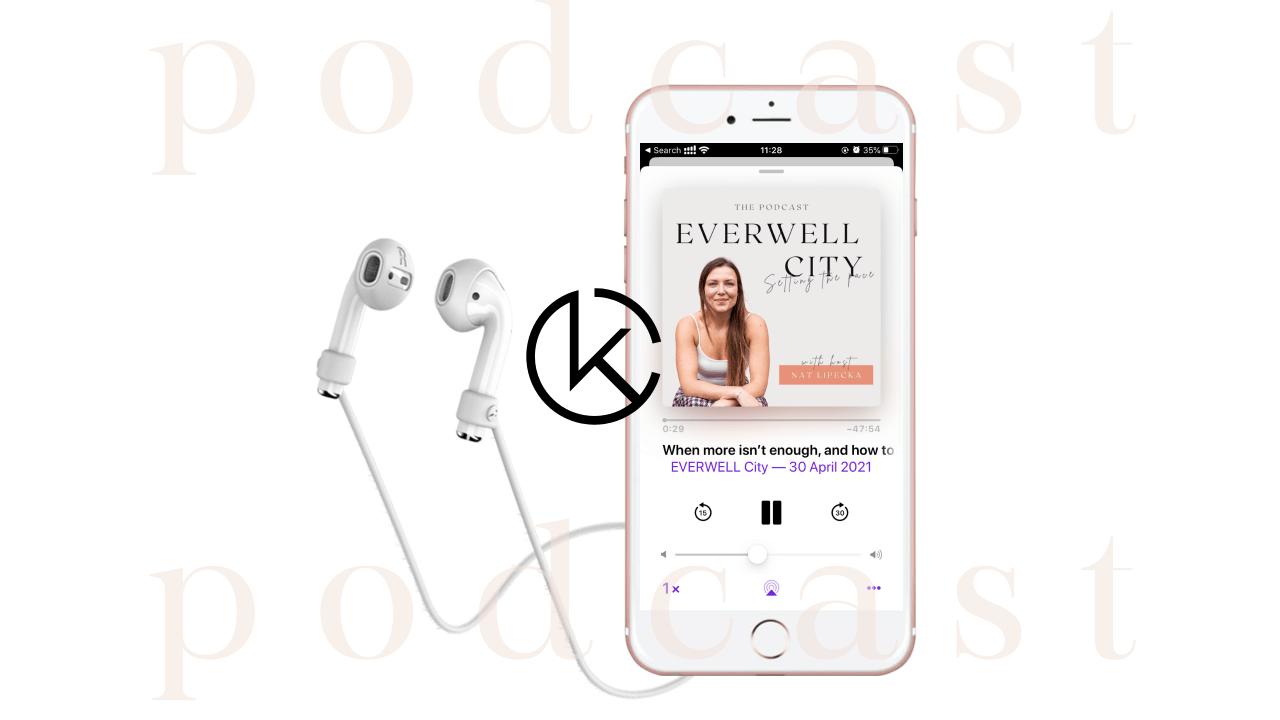 everwell-city-podcast-feature-caroline-kay