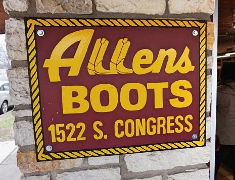 allens-boots