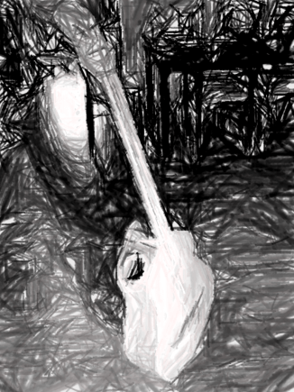 bajo-dibujo