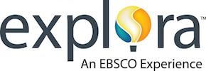 explora An EBSCO Experience