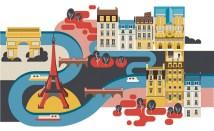 paris-city-illustration-by-jing-zhang-345353