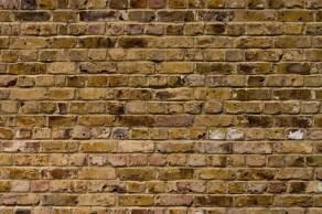 brick_texture 2