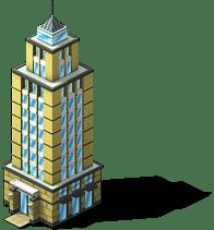 cityville-skyscrapers3