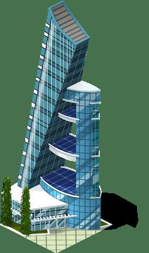 Keegan_Tower-SW
